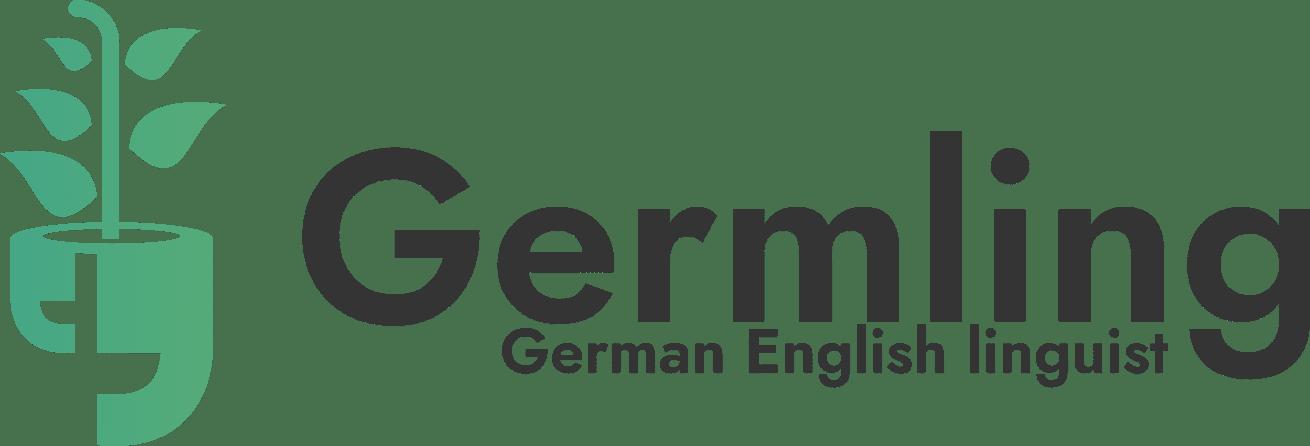 Germling